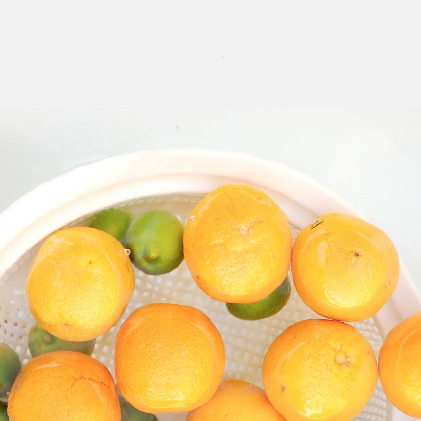 Empty-the-Fridge-Citrusschillen