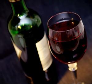 Empty the Fridge - 5 tips om geopende rode wijn optimaal te bewaren