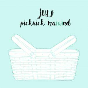 Empty-the-Fridge---Juli-picknickmaand