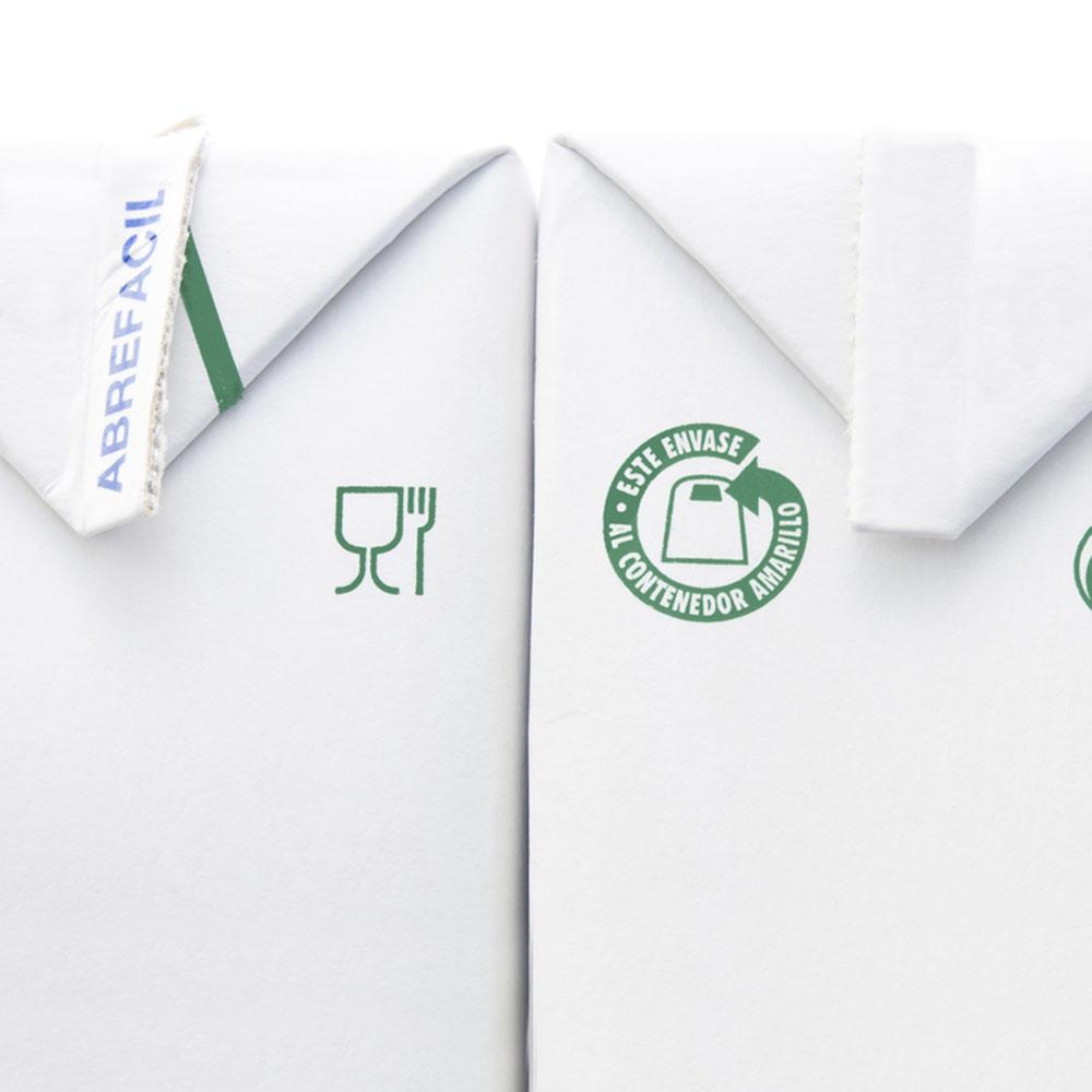 Empty the Fridge - 3 duurzame alternatieven voor plastiek bewaardozen