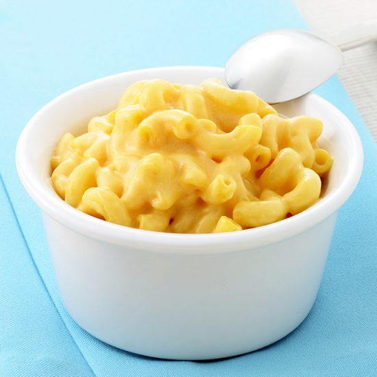 Empty the fridge - Zoete pastataartjes