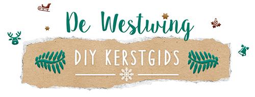 Westwing DYI Kerstgids