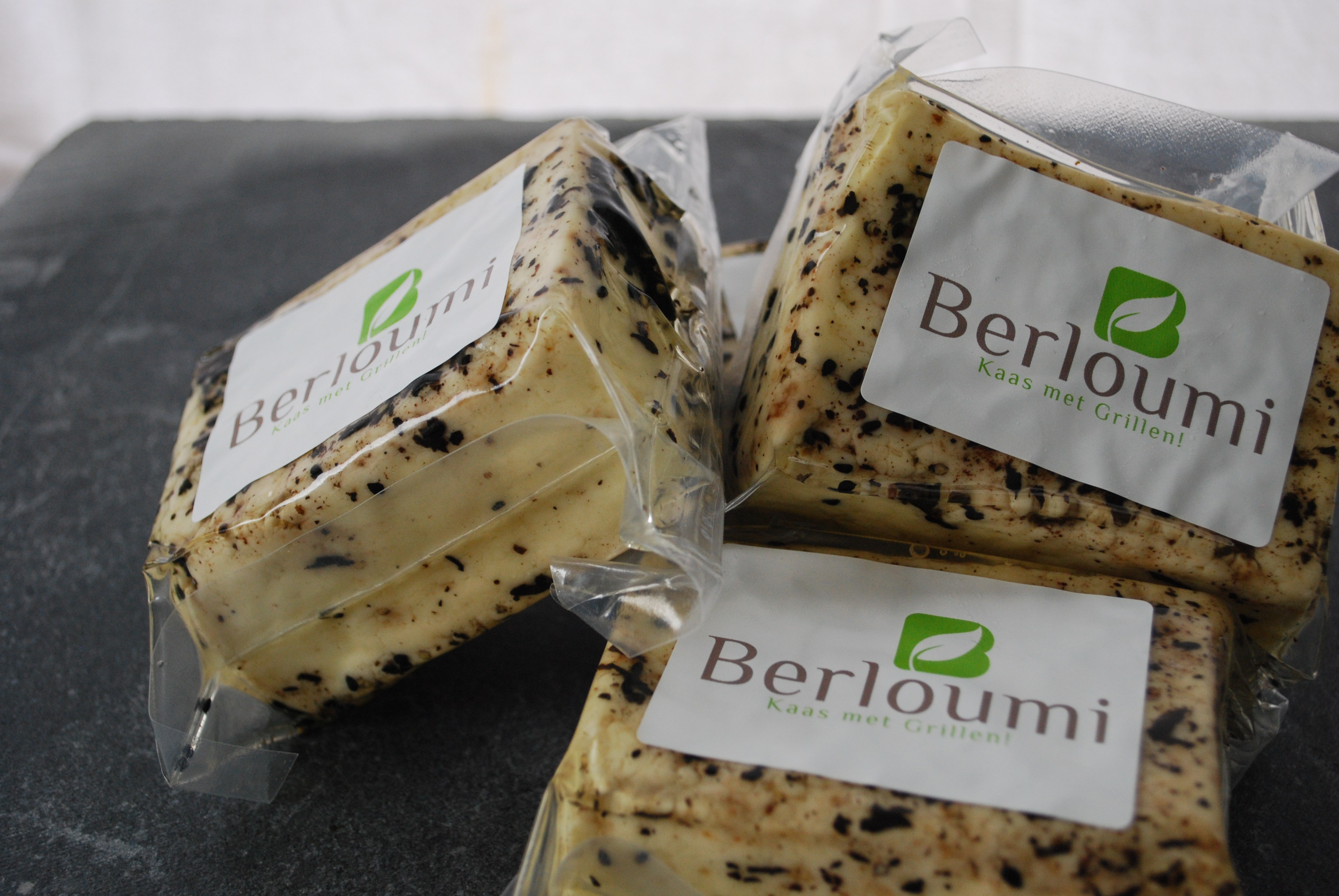 berloumi
