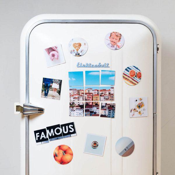 Empty the Fridge - Houd je koelkast proper